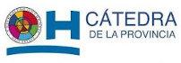 Universidad de Huelva y la Diputación Provincial de Huelva