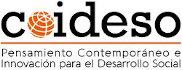 Centro de Investigación en Pensamiento Contemporáneo e Innovación para el Desarrollo Social de la Universidad de Huelva