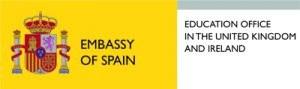 Embajada de España en Reino Unido e Irlanda