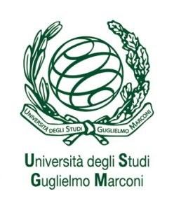 Università Marconi
