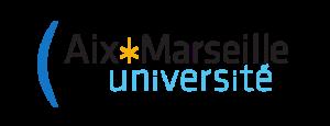 Université Aix Marseille