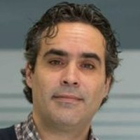 Dr. José Manuel Foncubierta Muriel