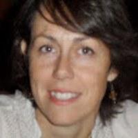 Dra. Analí Fernández-Corbacho