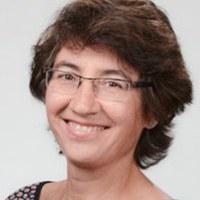 Dra. Carmen Ramos Méndez