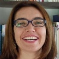 Dra. Carmen Toscano-Fuentes