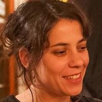 Dra. Helena Legaz Torregrosa