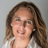 Dra. Lucía-Pilar Cancelas-Ouviña