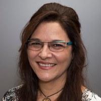 Dra. M. Carmen Fonseca-Mora