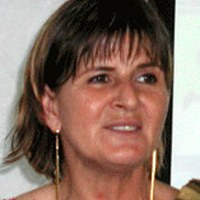 Dra. Mireille Besson